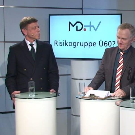 keynote gundolf Meyer-Hentschel