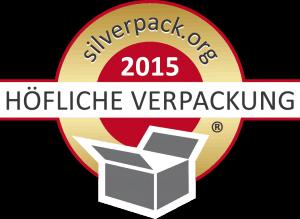 silverpack-logo-2015