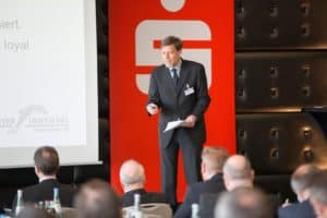 keynotes -gundolf-Meyer-Hentschel-Sparkassen_148