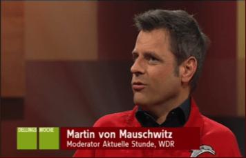Martin von Mauschwitz-Alterssimulationsanzug-Age Explorer-1