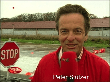 Peter Stützer-Alterssimulationsanzug-Age Explorer-1